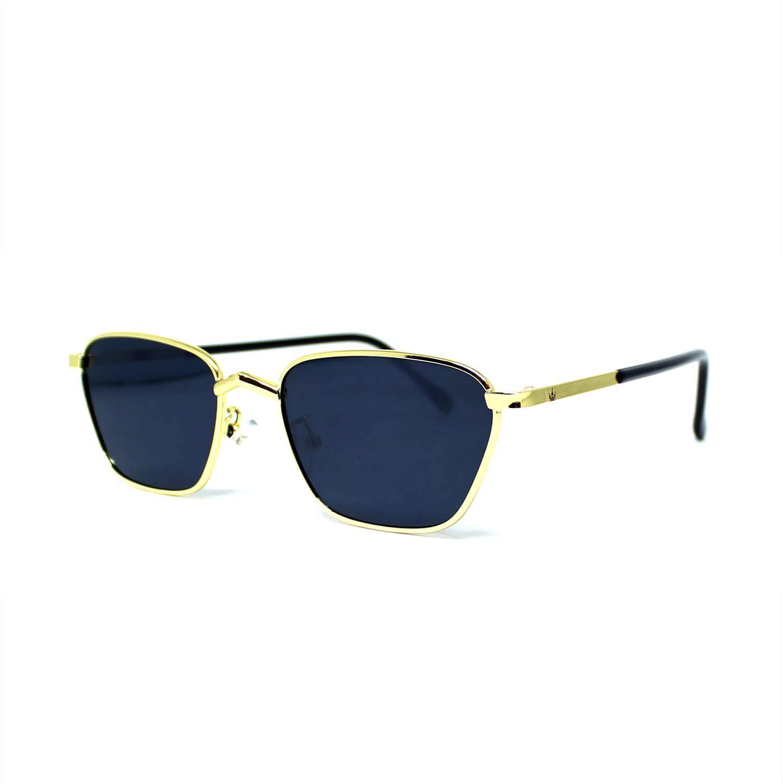 Óculos de Sol Hoshwear Hype Gold