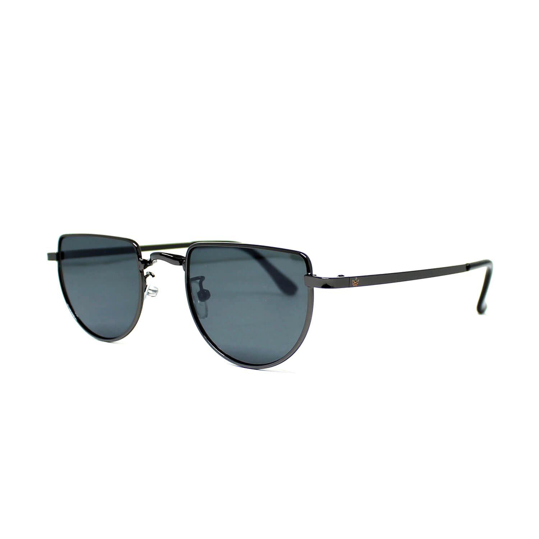 Óculos de Sol Hoshwear Hype Moon Preto