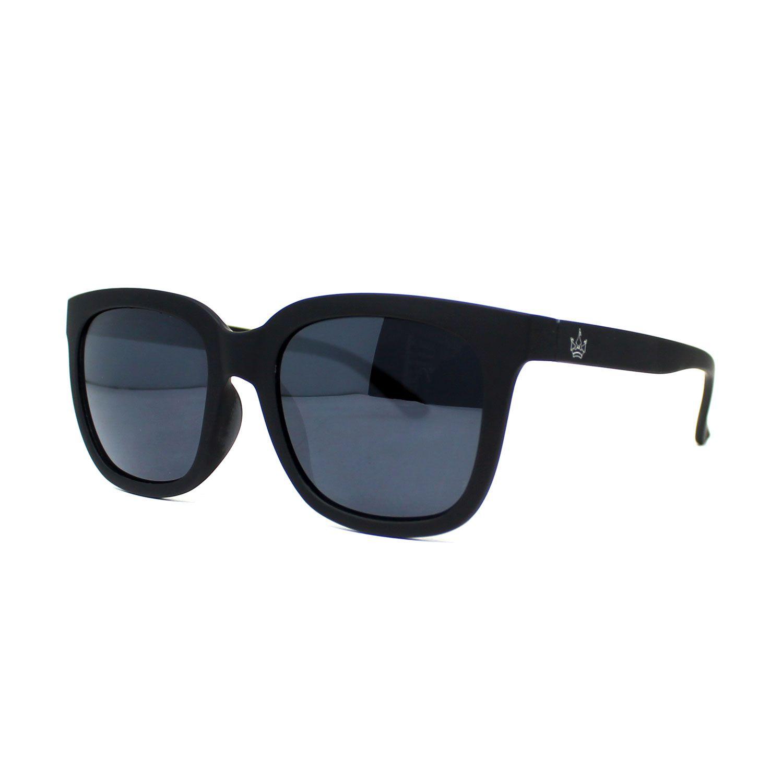 Óculos de Sol Hoshwear La Luna Preto