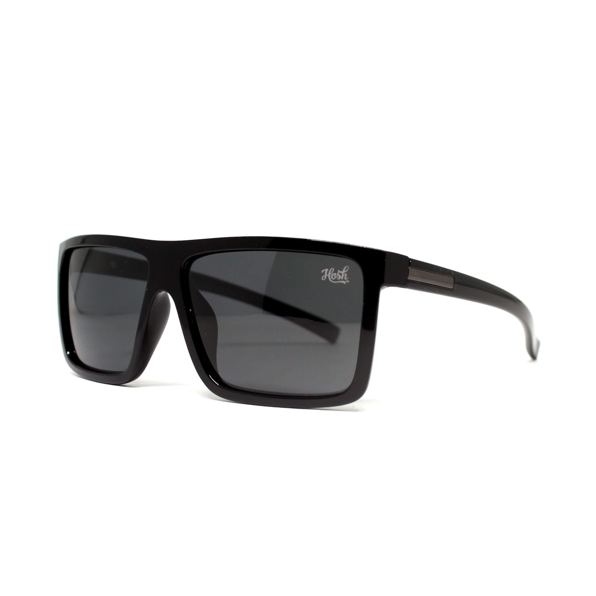 Óculos de Sol Hoshwear Ross Unissex