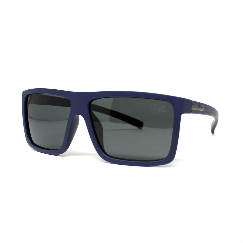 Óculos de Sol Hoshwear Spark Polarizado Azul