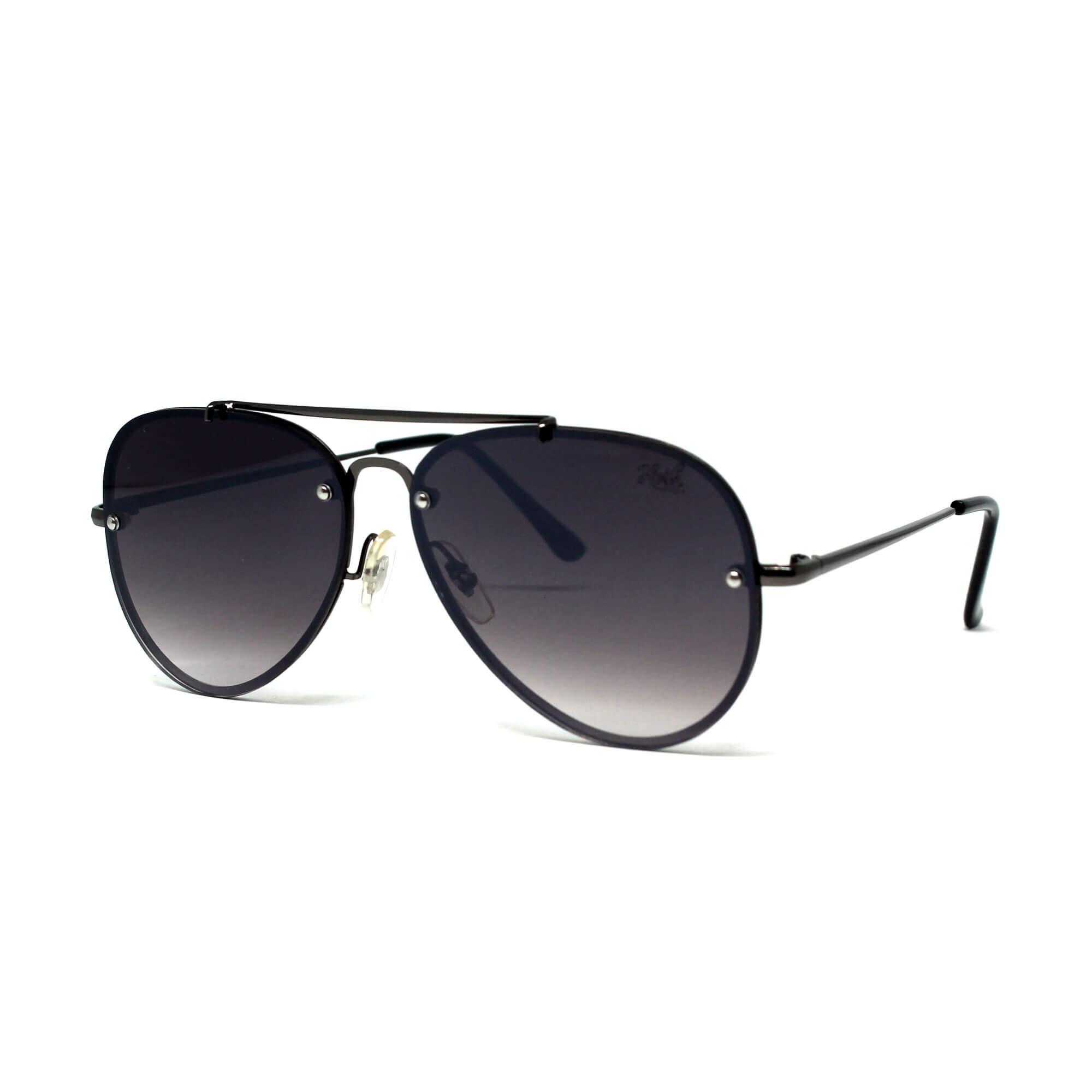 Óculos de Sol Hoswhear Ozuna Unissex