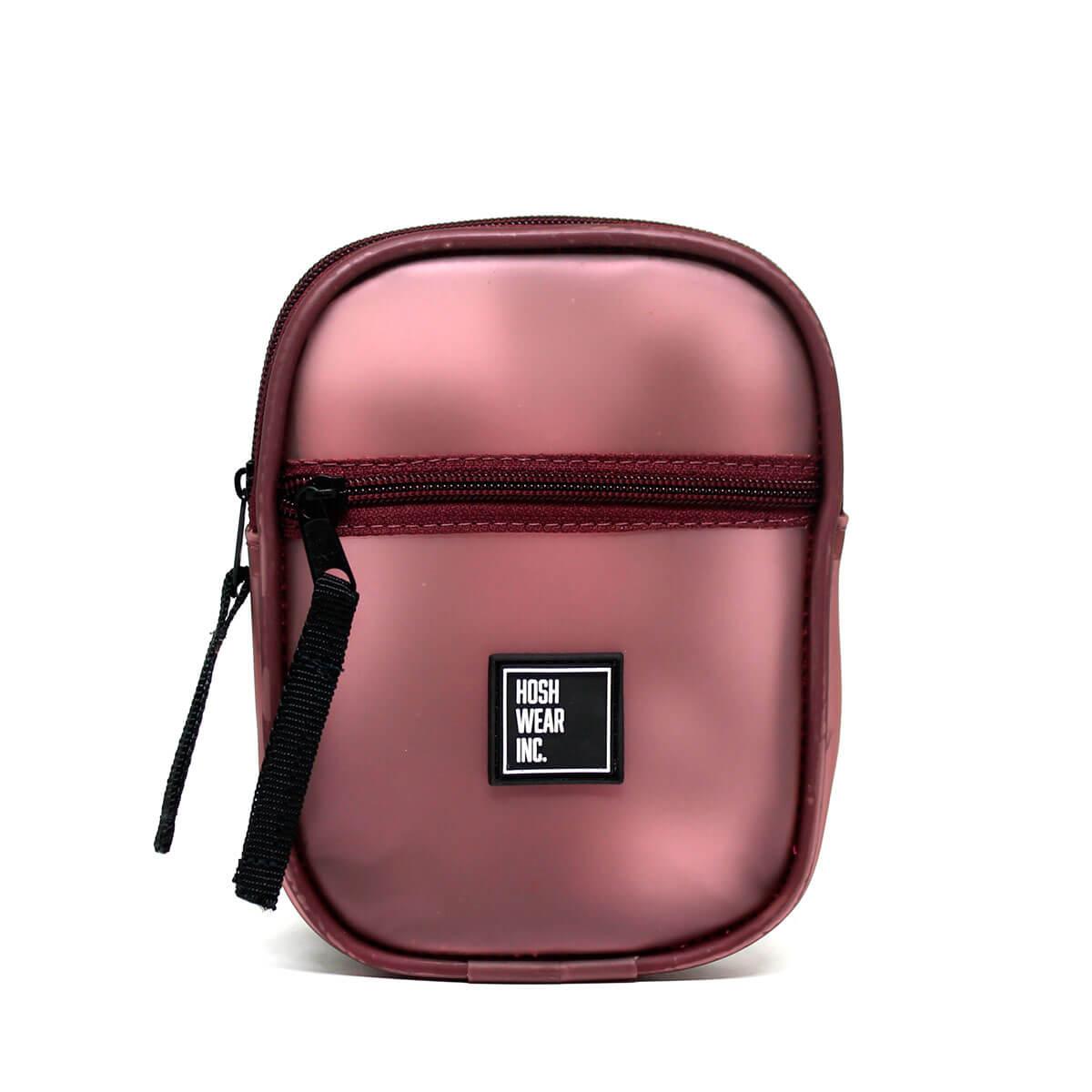 Pocket Shoulder Bag Hoshwear Jelly