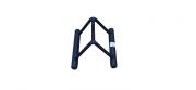 Barra Puxado Triangulo para academia