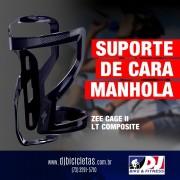 SUPORTE DE GARRAFA PARA BICICLETA SPECIALIZED