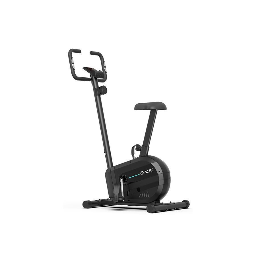 Bicicleta Ergométrica Magnética Acte Sports Residencial