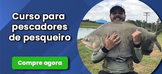 Loja de Pesca 2