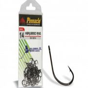 Anzol Pinnacle Maruseigo  12BN 50PC