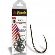 Anzol Pinnacle Pacu  5/0BN 10PC