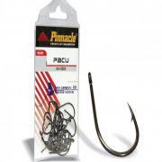 Anzol Pinnacle Pacu  6/0BN 10PC