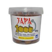 Bolinha Japa Mil