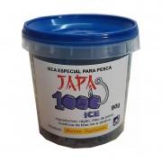 Bolinha Japa Mil Ice