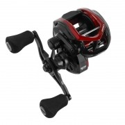 Carretilha MarineSports Titan Big Game 12000 Pro
