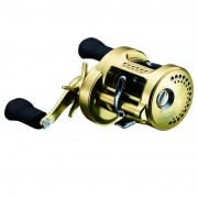 CARRETILHA SHIMANO CALCUTTA CONQUEST
