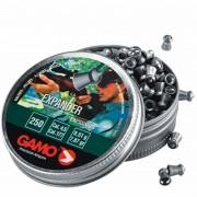 CHUMBINHO GAMO EXPANDER 4,5MM C/250UN.