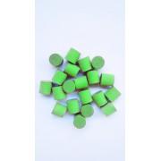 Eva de Superficie Verde C/20