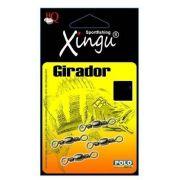 GIRADOR XINGU