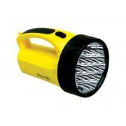 Lanterna Manual DP1706
