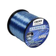 Linha Underline - 500M - 0,23mm