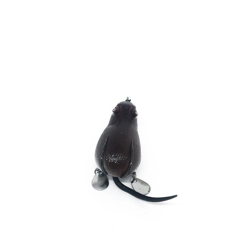 Isca Albatroz Top Mouse Cor 07 - 20g  - Universo da Pesca