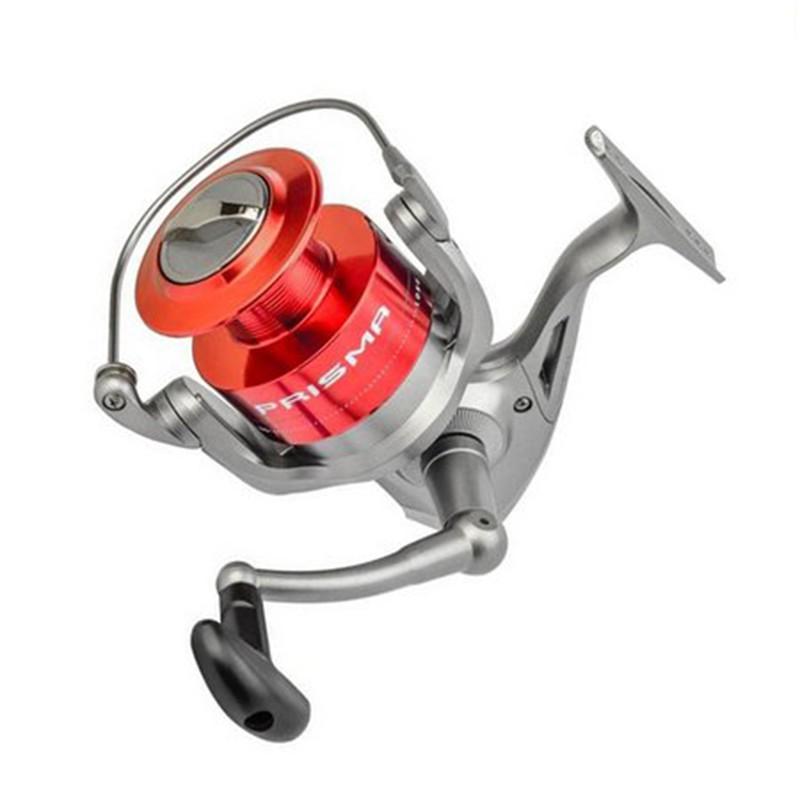 Molinete MarineSports Prisma 4000  - Universo da Pesca