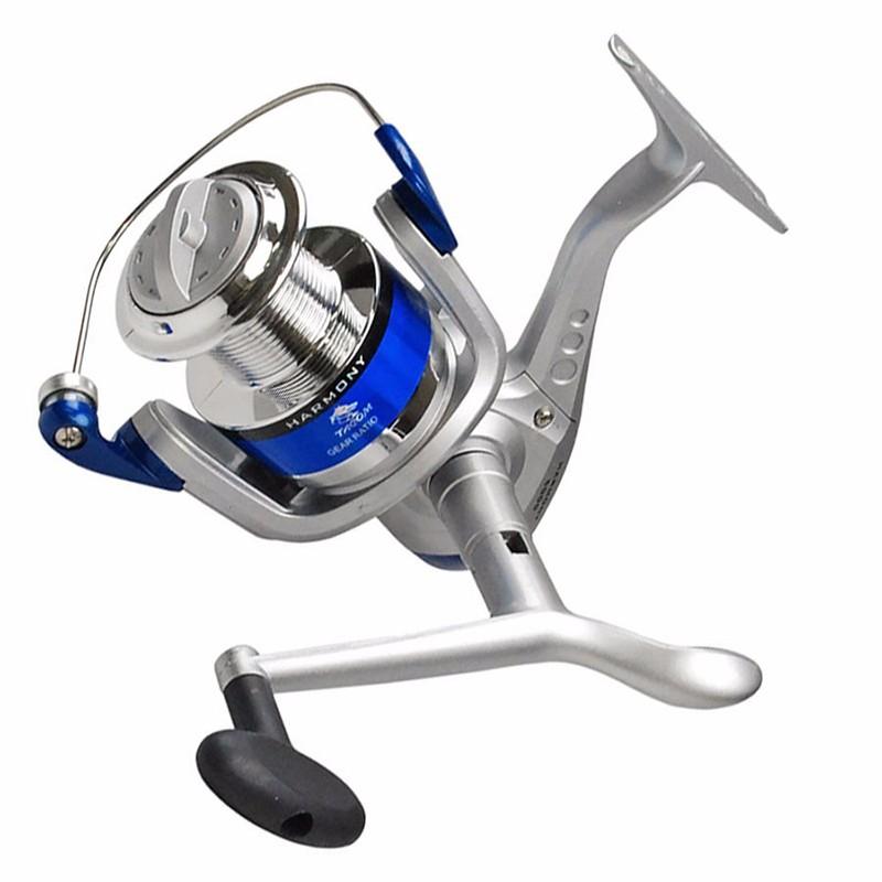 Molinete Tacom Harmony  - Universo da Pesca
