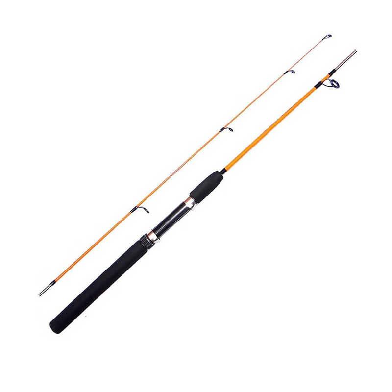 Vara Astra - 1,80m  - 7-17lbs  - Universo da Pesca
