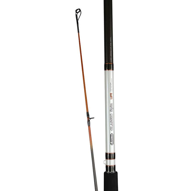 Vara Okuma Classic - 1,80M  - Universo da Pesca