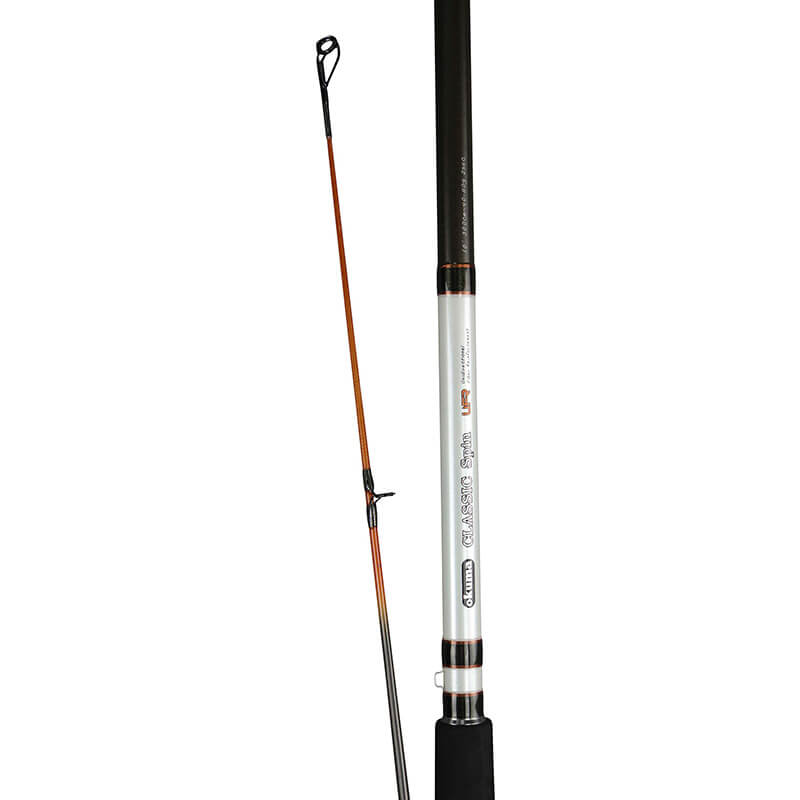 Vara Okuma Classic - 1,98M  - Universo da Pesca