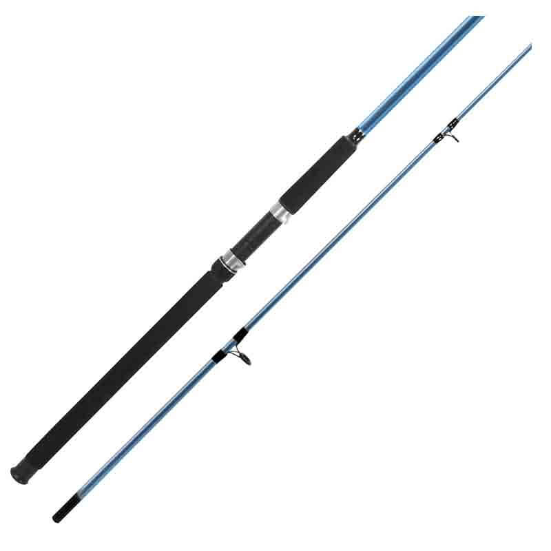 Vara Select - 2,40m - 15-30lb  - Universo da Pesca