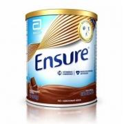 Ensure Chocolate 400g - Abbott