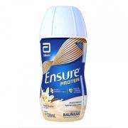 Ensure Protein Baunilha 220ml - Abbott