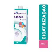 Nutrison Advanced Cubison 1000ml - Danone