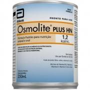 Osmolite Plus HN 250ml - Abbott