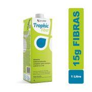 Trophic Fiber Baunilha 1000 ml - Prodiet