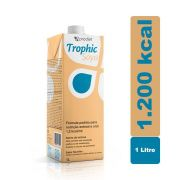 Trophic Soya 1000ml - Prodiet
