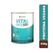 Vital Rice PHA 230g - Prodiet