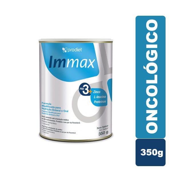Inmax 350g - Prodiet