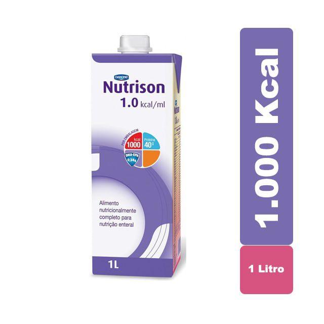Nutrison 1000ml - Danone
