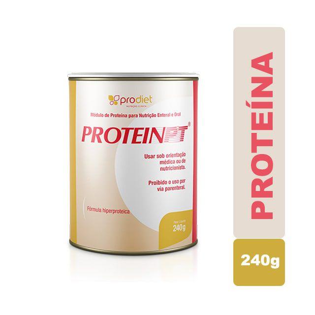 ProteinPT  240g - Prodiet