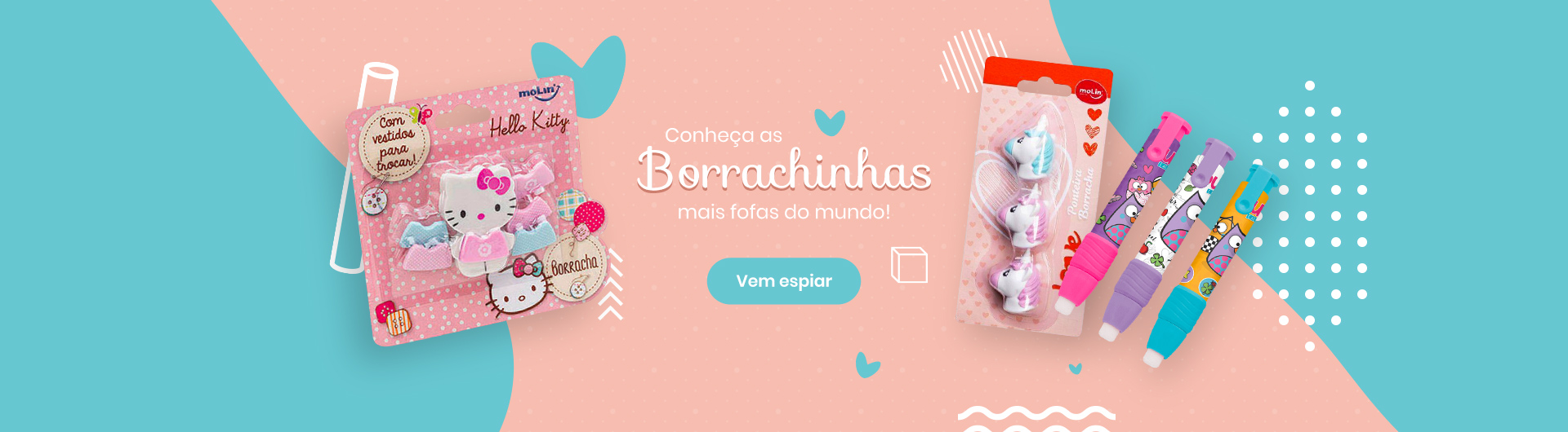 Borrachinhas