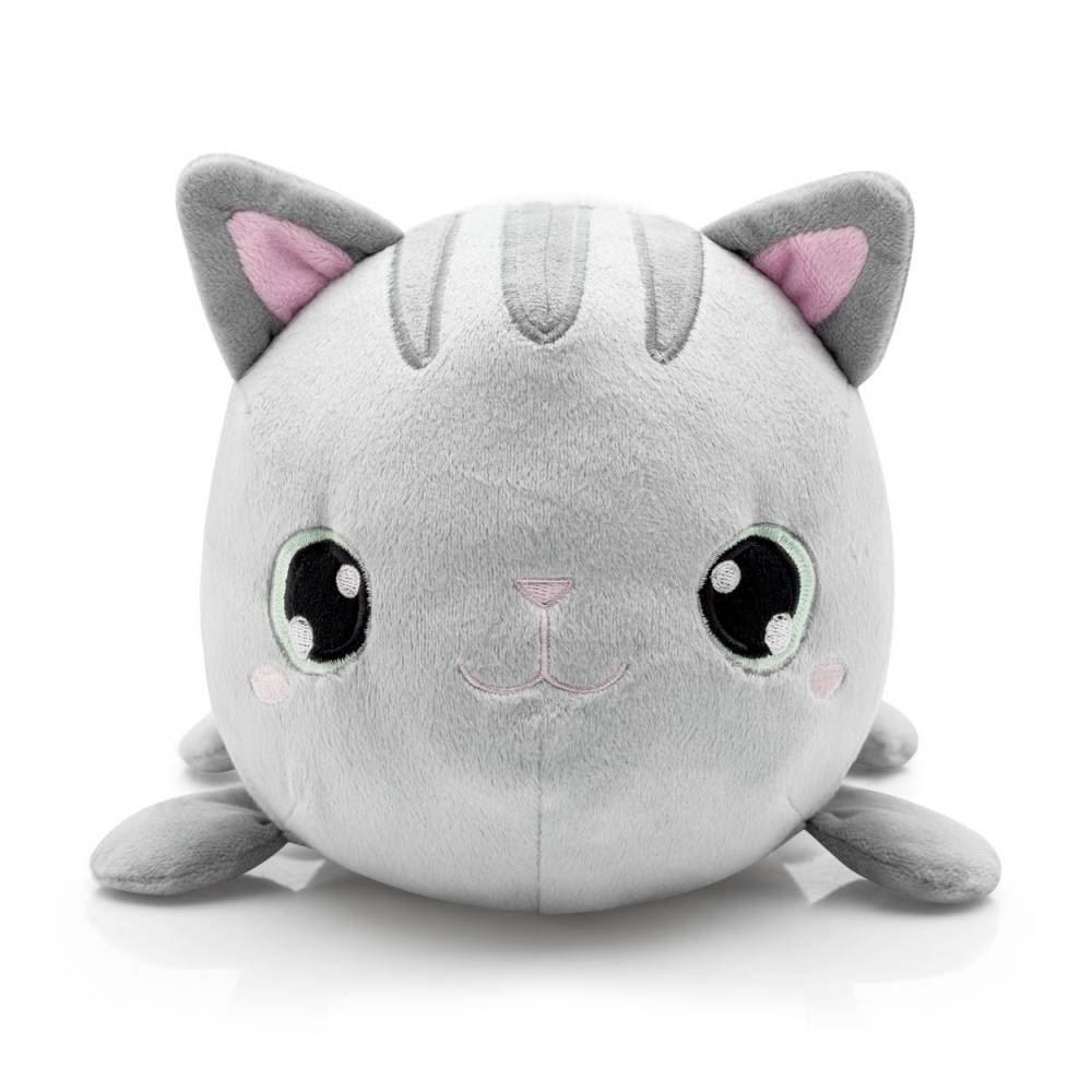Almofada mania gato baby