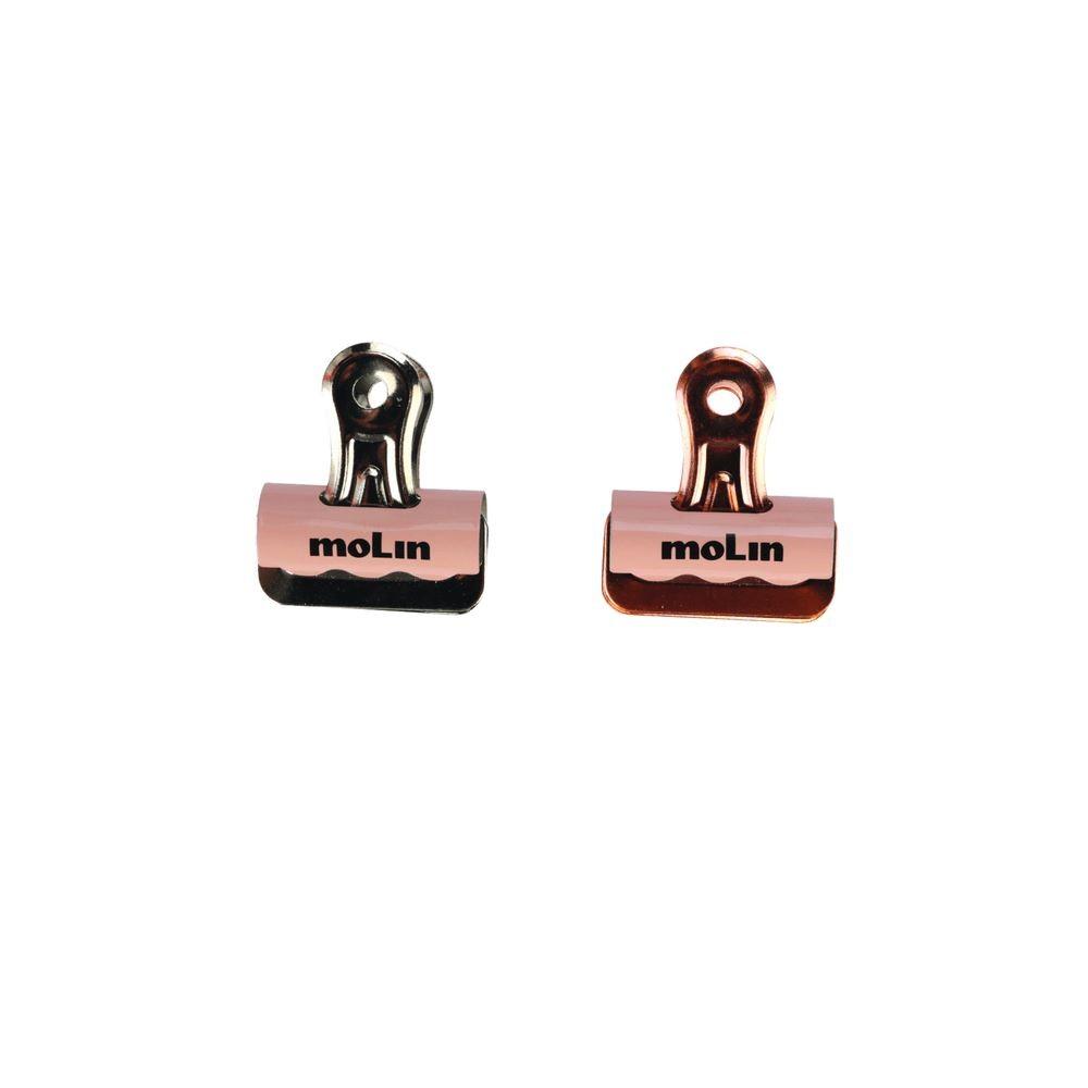 Binder clips especial love