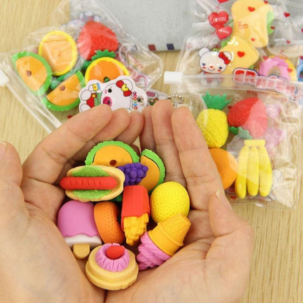 Borrachinhas cookies