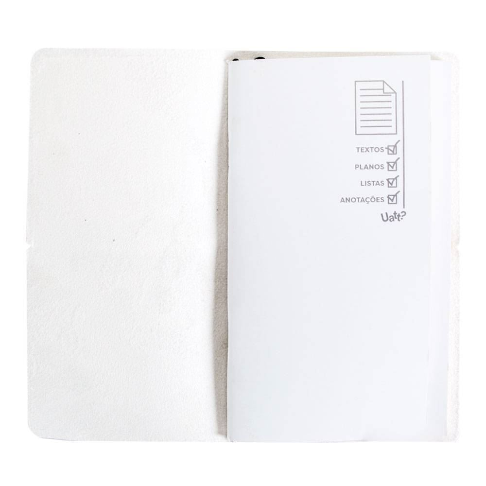 Caderno courino melhores amigas