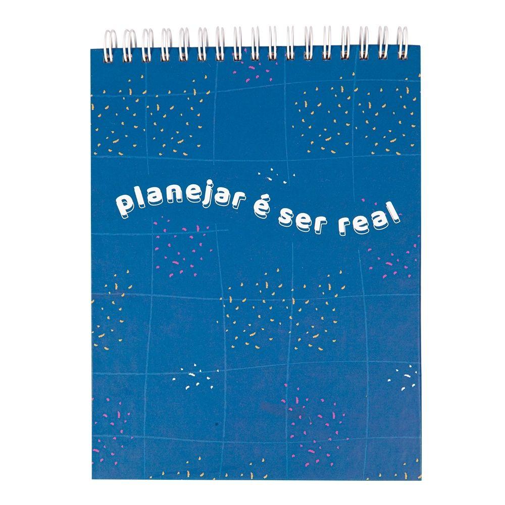 Planner de mesa - No filter