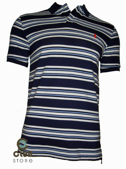 Polo Ralph Lauren - Slim Fit