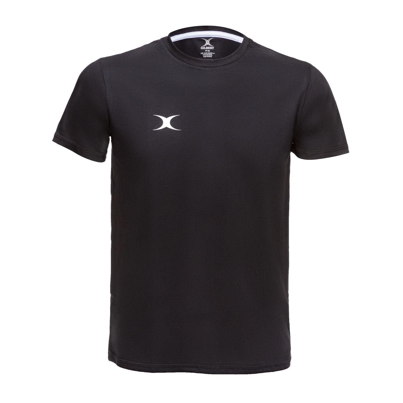 Camiseta Casual Gilbert
