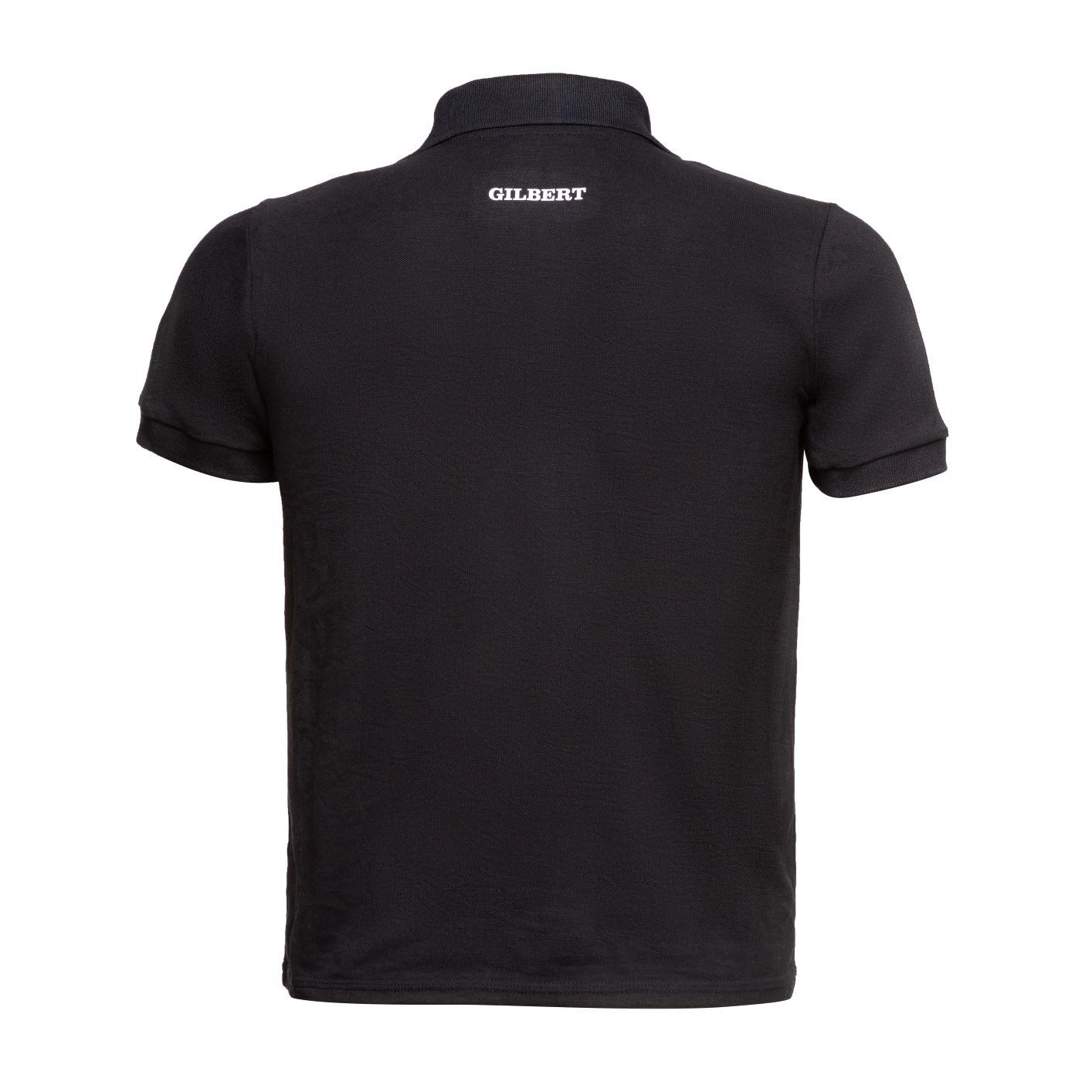 Camisa Polo Gilbert