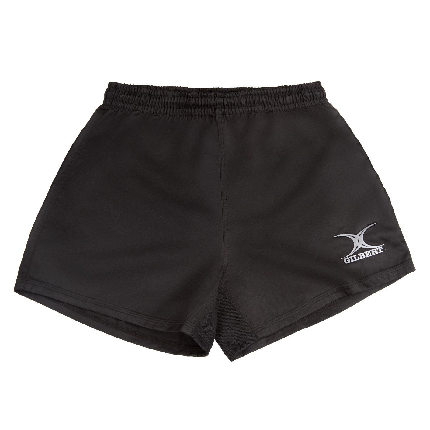 Shorts Gilbert Match
